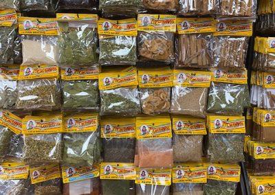 Emilio's Grocery Store